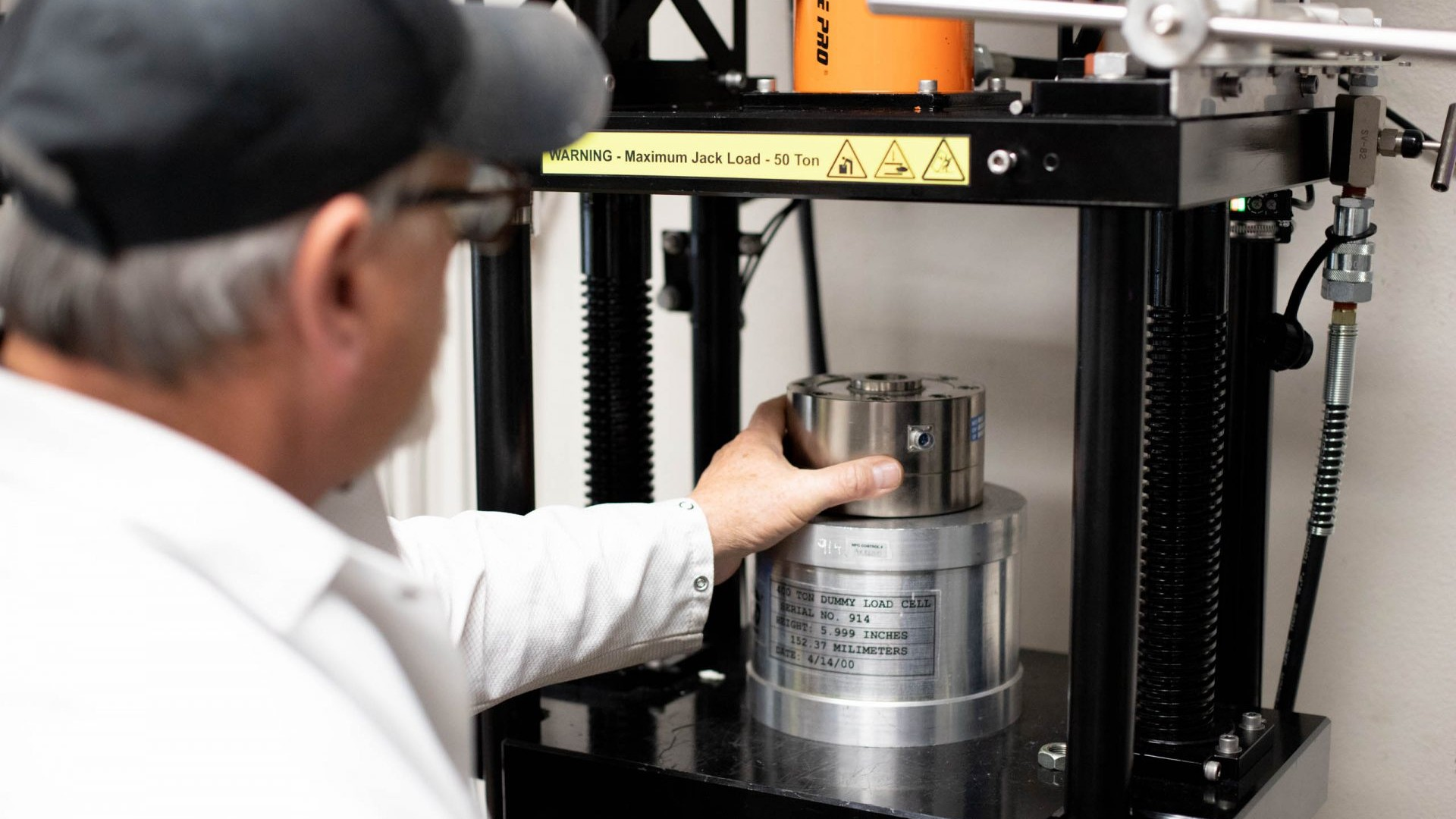 force-equipment-calibration-capabilities