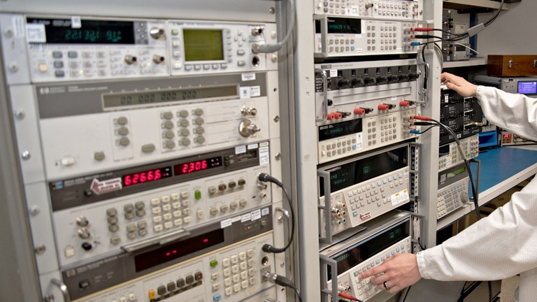 electrical-instrument-calibration-capabilities