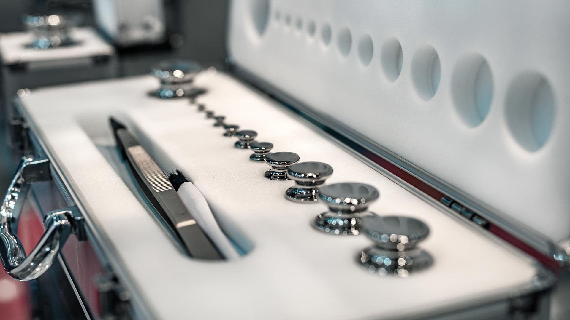 laboratory-standards-testing-calibration