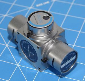 Keysight 10706A Plane Mirror Interferometer