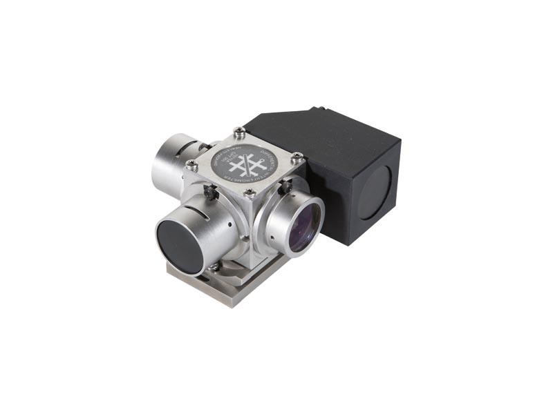 Keysight 10715A Differential Interferometer