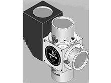 Keysight 10716A High-Resolution Interferometer