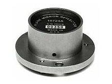 Keysight 10724A Plane Mirror Reflector