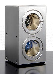 Keysight 10770A Angular Interferometer