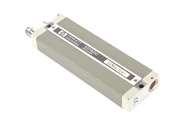 Keysight 10780C Receiver