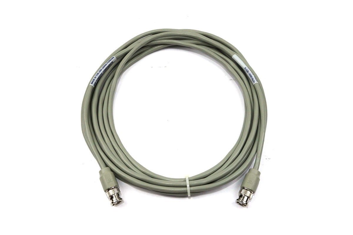 Keysight 10790B Receiver Cable (10 M)