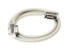 Keysight 10833D Gpib Cable, 0.5 Meter