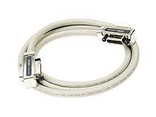Keysight 10833G Gpib Cable, 8 Meter