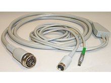 Keysight 10881D Laser Head Cable (3 M)