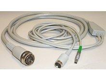 Keysight 10881F Laser Head Cable (20 M)
