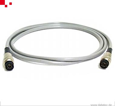Keysight 11730D Power Sensor Cable
