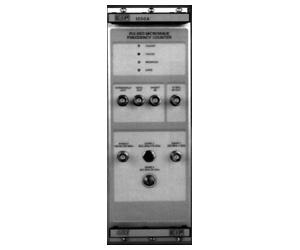 Eip Microwave 1230A Counters/Timers