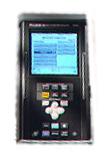 Fluke 164H 50Mhz/1.3Ghz Hand-Held Multifunction Counter