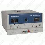 Bk Precision 1744A 0-35 Vdc, 0-10A, Dc Power Supply