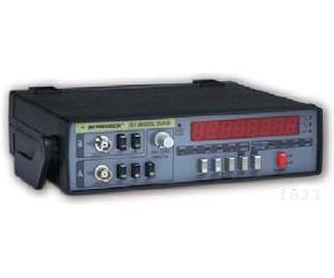 Bk Precision 1823 175 Mhz Universal Counter