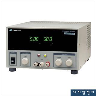 Digital Electronics 503D 0~50V/0~3A Variable, Single Output, Regulated Dc Power Suppl
