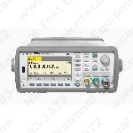 Keysight 53230A 350 Mhz Universal Frequency Counter/Timer, 12 Digits/S, 20 P
