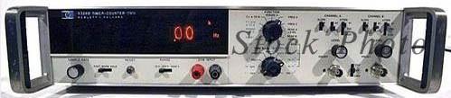 Agilent 5327B 550 Mhz Timer