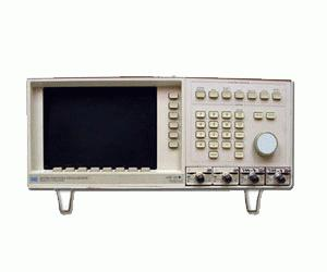 Agilent 54100D 1Ghz, 40Ms/S, 2 Ch, Digitizing Oscilloscope
