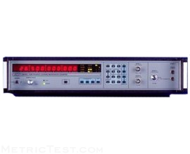 Eip Microwave 575 Frequency Counter 10Hz-20Ghz