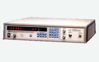 Eip Microwave 598A Counters/Timers