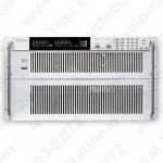 Chroma 62120-20 Power Supplies Dc