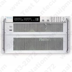 Chroma 62120-60 Power Supplies Dc