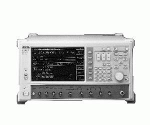 Anritsu Mg3660A Digital Modulation I/Q Signal Generator