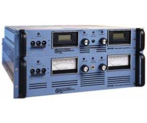 Tdk-Lambda Ems 60-40-2 Dc Power Supply, 60V, 40A, 2400 Watts