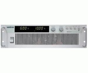 Xantrex Xpr 60-100 Dc Power Supplies 0-60V, 0-100A, 6000W