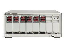 Keysight 66103A-J02 Special Order Power Supply 40V, 3.6A