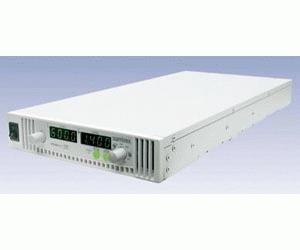 Xantrex Xtr 60-14 Xtr60-14 60 V, 14 Amps, Programmable Dc Power Supply - Xtr S