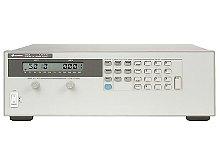 Keysight 6655A-J05 Special Order Power Supply, 150V, 3.2A