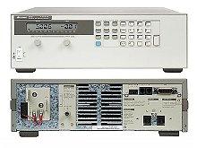 Keysight 6675A-J07 Special Order Power Supply