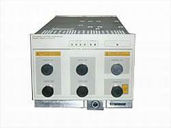 Agilent 70845A 1 Gbit/S Pattern Generator Module