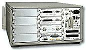 Agilent 3566A Pc Spectrum/Network Analyzer
