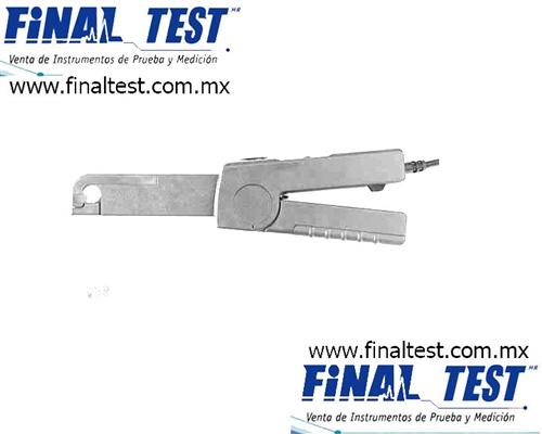 Tektronix A622-Pkg Accessories