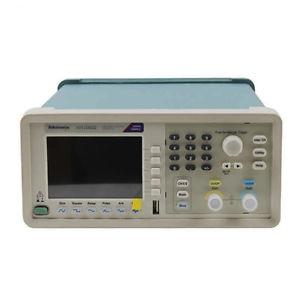 Tektronix Afg1022 Signal Generator