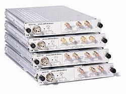 Tektronix Awvg1 Awvg1 Multiformat Generator