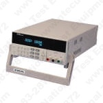 Digital Electronics Cp-323 0~32V/0~3A Variable Single Output Programmable Dc Power Supp