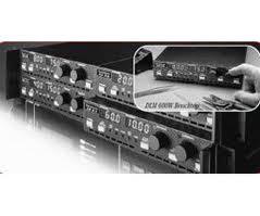 Sorensen Dlm 300-2 Programmable Power Supplies