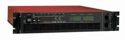 Sorensen Dlm 40-75E 0-40V, 0-75A, 3Kw, Dc Power Supply