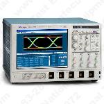 Tektronix Dpo71254B 12.5 Ghz, 4 Ch, 50 Gs/S Oscilloscope