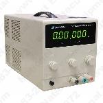 Digital Electronics Drp-185D Variable Single Output Dc Power Supply Digital Display 0-18V