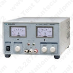 Digital Electronics Drp-3010 0~30V/0~10A Variable, Single Output, Regulated Dc Power Supp