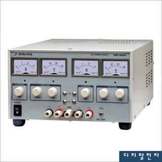 Digital Electronics Drp-303Tp 0~