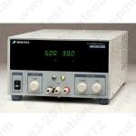 Digital Electronics Drp-305D 0~30V/0~5A Variable, Single Output, Regulated Dc Power Suppl