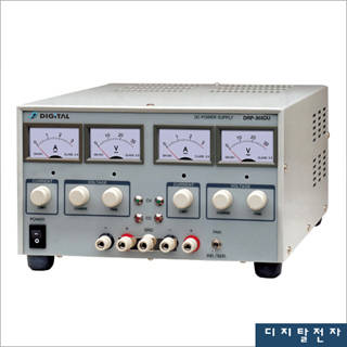 Digital Electronics Drp-5010 0~50V/0~10A Variable, Single Output, Regulated Dc Power Supp