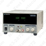 Digital Electronics Drp-5010D 0~50V/0~10A Variable, Single Output, Regulated Dc Power Supp