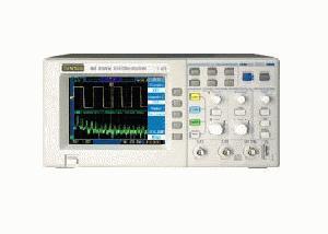 Rigol Ds5062Ma Ds5000 Series Digital Oscilloscope